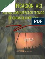 Juntas .pdf