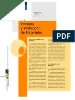 Pinturas y Otros_Pinturas y Protección de Materiales.pdf