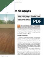 Pisos de Madera y derivados_Pisos flotantes superficies sin apoyos.pdf