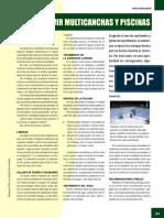 Pinturas y Otros_Cómo Revivir Multicanchas y Piscinas.pdf