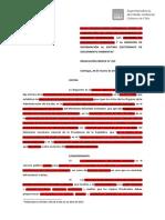 Resolucion Exenta 223-2015