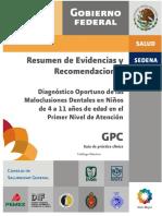 RESUM_MALA_OCLUS_NINOS201009.pdf