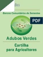 Cartilha_Adubos_Verdes_para_Agricultores.pdf