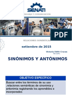 9.Sinónimos y Antónimos.pptx