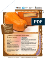 0000000675cnt 2015 05 Recetas Saludables Calabaza Napolitana