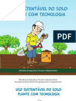 cartilha_SOLO.pdf