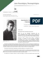 LA MUERTE DE RAVEL.pdf