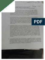 Opcional Primer Parcial Analisis Económico de Decisiones Univalle Junio 2008