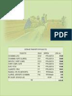 Documentos_Id-134-140710-1034-0.pdf