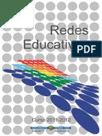 1REDES EDUCATIVAS.pdf