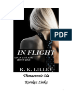 R.K.Lilley - 01 - In Flight (Nieof. Pl)