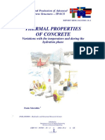 IPACS - REPORT - THERMAL PROPERTIES OF CONCRETE.pdf