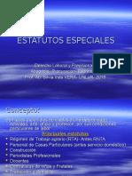 Agrario y Casas Particulares.ppt