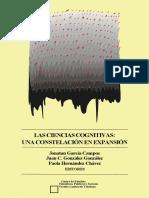 Libro-CienciasCognitivas-OCR-1.pdf