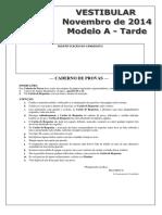 prova_insper_2015_sem1_analise_quant_logica_A_f1.pdf