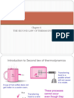 6 Second Law of Thermodynamics.pdf