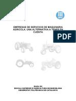 28033-3957 (1).pdf