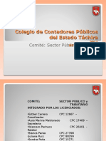 Parafiscales.ppt