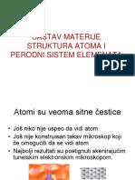 03.-Hemija-Struktura-atoma-i-PSE-modeli.pdf