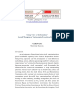 Winter - Testimonio en comisiones Perú - A contracorriente.pdf