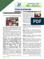 Huascarán_Lectura-01