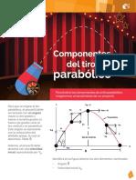 14 Componentes Del Tiro Parabolico(1)
