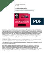Modalidades Del Acto Jurídico (Página 2) - Monografias.com
