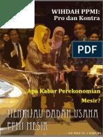 Terobosan Edisi Reguler 375.pdf