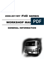 @0 General Information