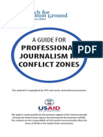 a-guide-for-professional-journalism-in-conflict-zones-english.pdf