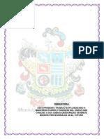 MONOGRAFIA DE ICA.pdf