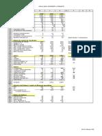 Vidal Suplemento Excel Alumno