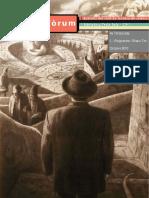 Análisis Emigrantes.pdf