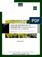 Guia Parteii 2016-17