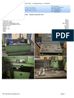 deckel-fp42nc-b.04-7454.pdf