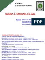 LSO 300 Primeira Aula Pratica 2012