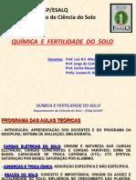 LSO_300_Programa_2012.pdf