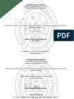 recursos hidricos.pdf