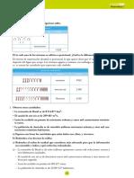 1443627998.pdf