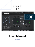 ChorX_user_manual.pdf