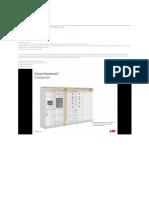 Rv_ Inf Ormación de Monitor de Arco