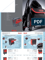 Peddinghaus_Katalog-2015_4_Werkstattwagen-Kaesten.pdf