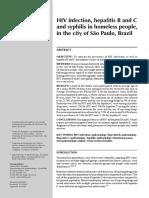 dede4.pdf
