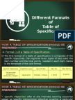 m62 Teacher PowerPoint Template1