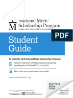 student_guide.pdf