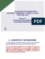 2016-08-09 Nociones Generales - Introducción.ppt