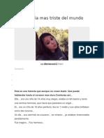 la historia mas.docx