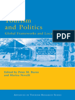 2007 TOURISM AND POLITICS.pdf