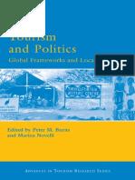 2007 TOURISM AND POLITICS.pdf