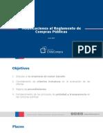 cambiosalreglamento_2015